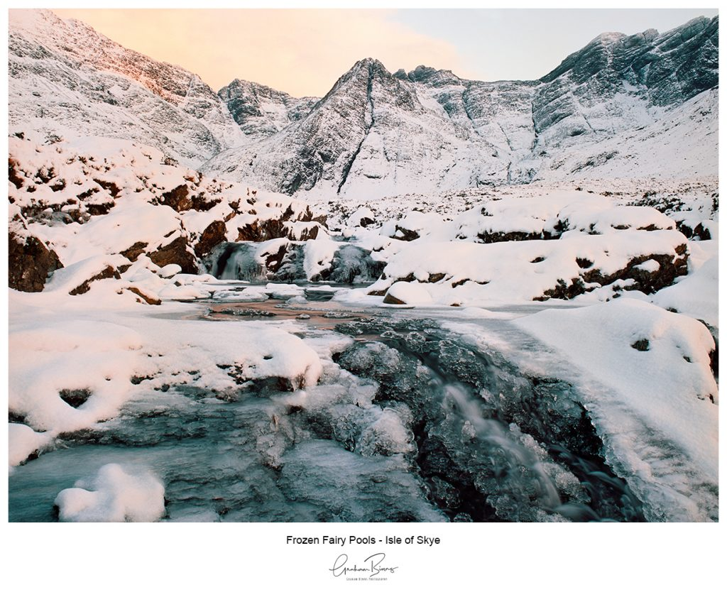 Frozen-Fairy-Pools